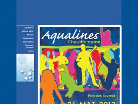 aqualines.be