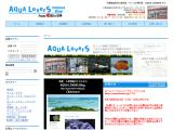 aqualovers2011.com