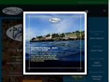 aquamarinediving.com