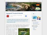 aquapark-tropical-islands.cz