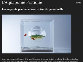 aquaponie-pratique.com