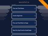 aquareeftech.be