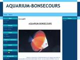 aquariumbonsecours.com
