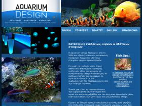 aquariumdesign.gr