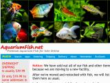 aquariumfish.net