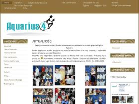 aquarius4.pl