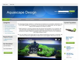 aquascapedesign.com.au