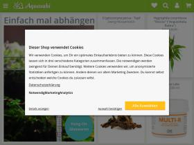 aquascaping-shop.de