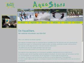 aquastars.be