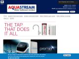 aquastream-softeners.co.uk