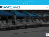 aquatechpoolmanagement.com