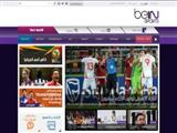 ar.beinsports.net
