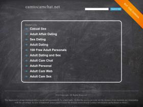 arabic.camtocamchat.net