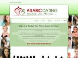 arabicdating.com