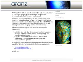 aranz.co.nz