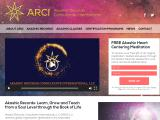 arc-akashicrecords.org