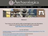 archaeologica.org
