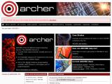 archer.ac.uk