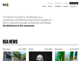architects.org
