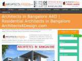 architects4design.com