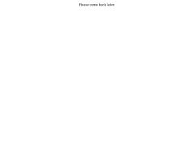architecturaldigest.com.mx