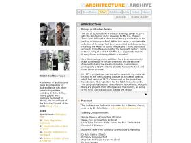architecture-archive.auckland.ac.nz