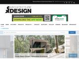 architectureanddesign.com.au