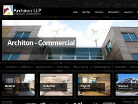 architon.co.uk