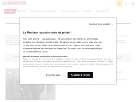 architopik.lemoniteur.fr
