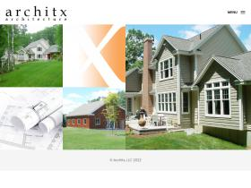 architx.net