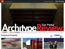 architypereview.com