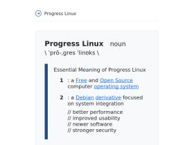 archive.progress-linux.org
