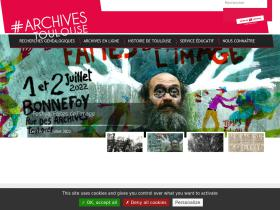 archives.mairie-toulouse.fr