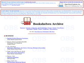 archives.obs-us.com