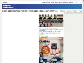 archives.tdg.ch