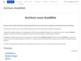 archivio.aulaweb.unige.it