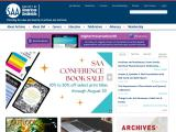 archivists.org