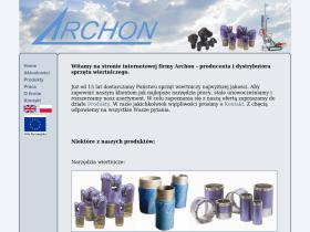 archonspzoo.pl