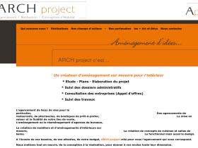 archproject.free.fr