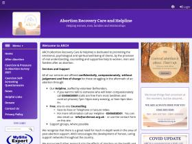 archtrust.org.uk