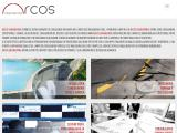 arcos-engineering.it
