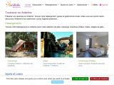 ardeche-decouverte.com