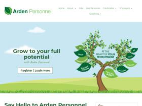 ardendirect.co.uk
