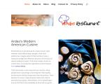 ardeorestaurant.com