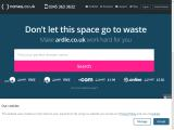 ardle.co.uk
