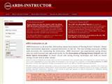 ards-instructor.co.uk
