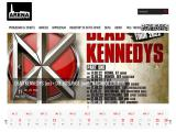 arena.co.at
