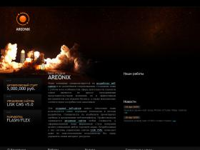 areonix.by