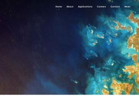 aresys.it