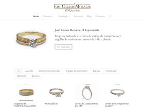 argollas.com.mx